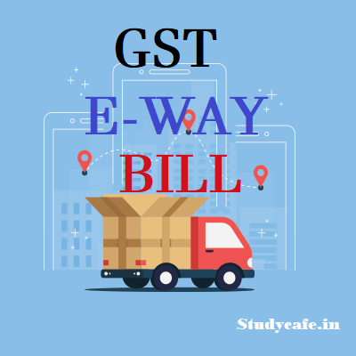 E-way bill for a consignment of value < 50K for multiple invoices in the same conveyance