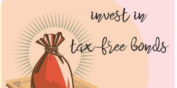 Should you invest in tax-free bonds
