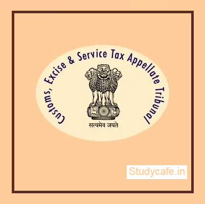 No Service Tax on amount collected for bouncing of cheque charges