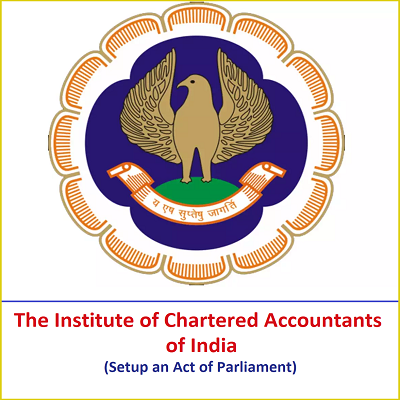 ICAI proposes changes in Form 18 Change in Particulars of CA Firms