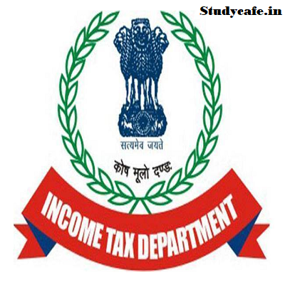 CBDT releases FAQs on quoting of UDIN by Chartered Accountants