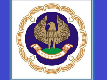 One time condonation Scheme to regularize Generation of UDIN by ICAI