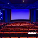 GST: Multiplex operator found guilty of Profiteering says NAA