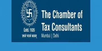 Request to Extend Income-tax due dates with humane approach