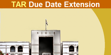 Gujarat High Court Directs CBDT to take action on ITR/TAR Due Date Extension
