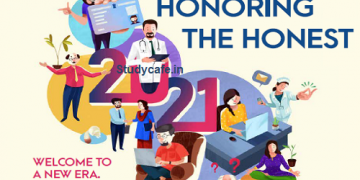 Income Tax E-Calendar - An 'Honoring The Honest' initiative