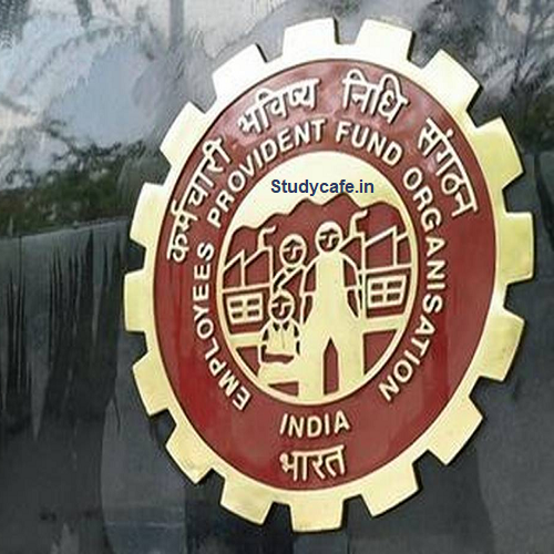 EPFO declares Rate of Interest for EPF Members for year 2019-20