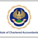 ICAI mulls to use AI to identify the Non-compliances in Financial Statements
