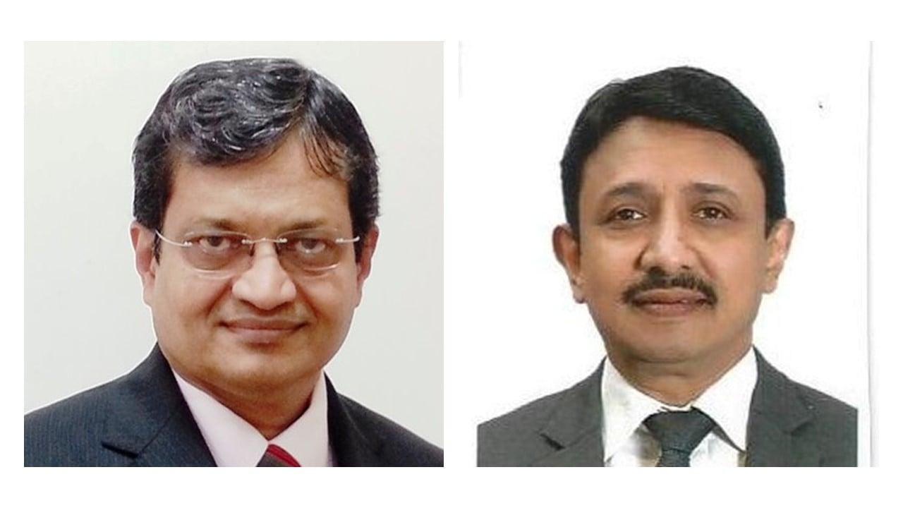 ICAI appoints CA Nihar Niranjan Jambusaria as President for the year 2021-22