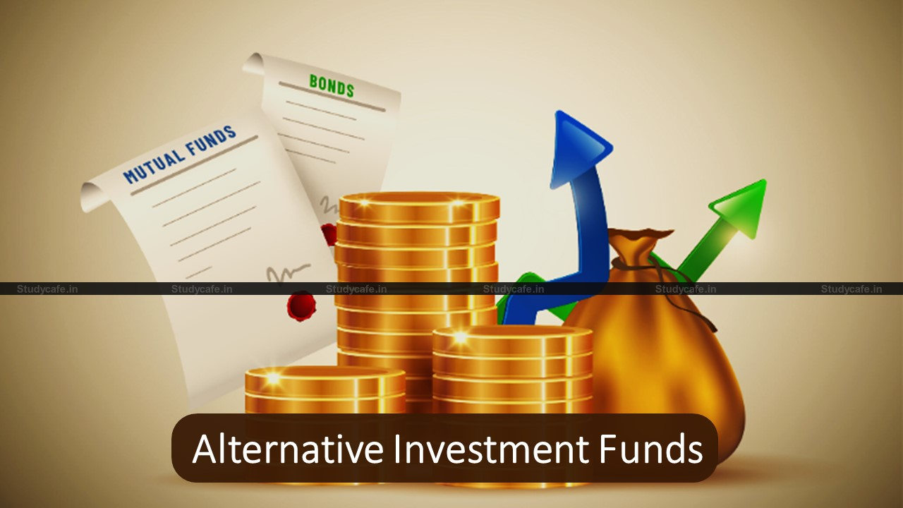 Finance Ministry amends Investment Pattern of AIF to be followed by Non-Govt Provident & Gratuity Funds