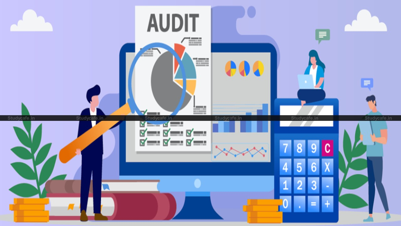 Companies required to use software with audit trail of each transaction