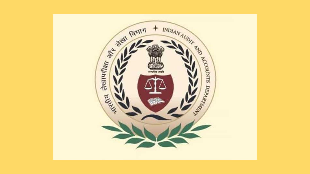 CAG have no jurisdiction to audit the accounts of a non-government entity