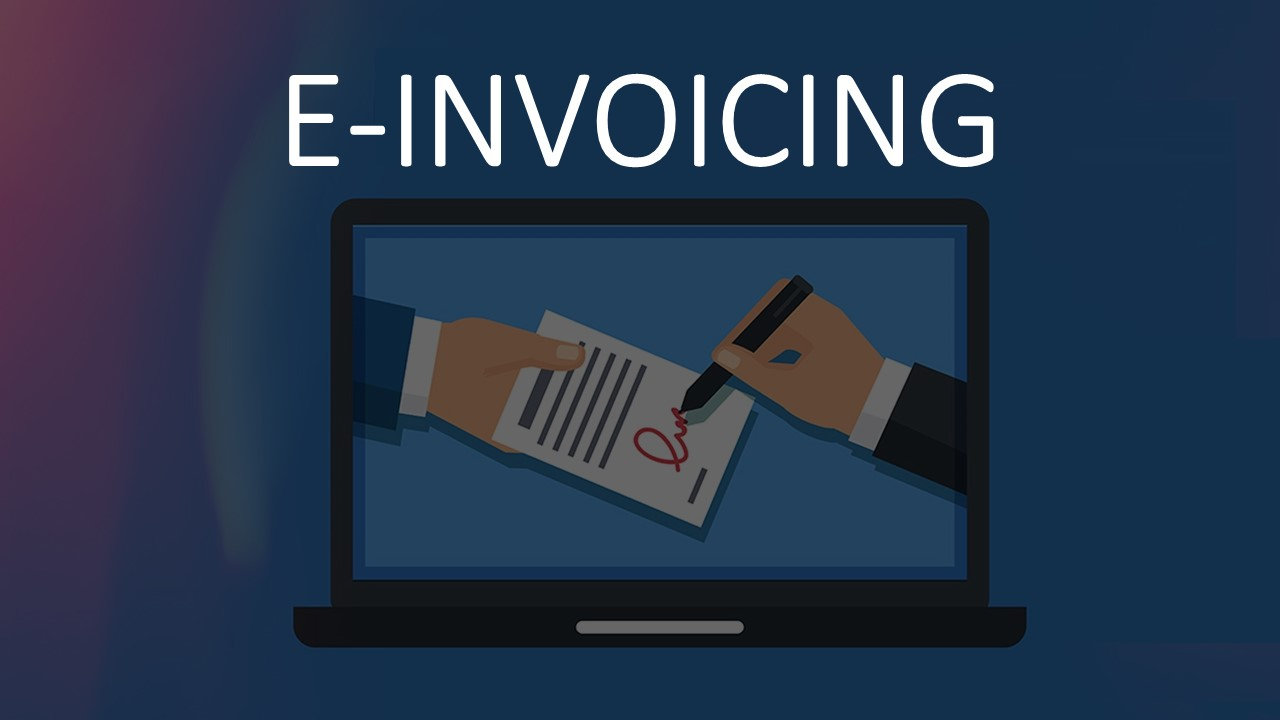 E-Invoicing Guidelines for Taxpayers with Turnover Rs 50 Cr-100 Cr