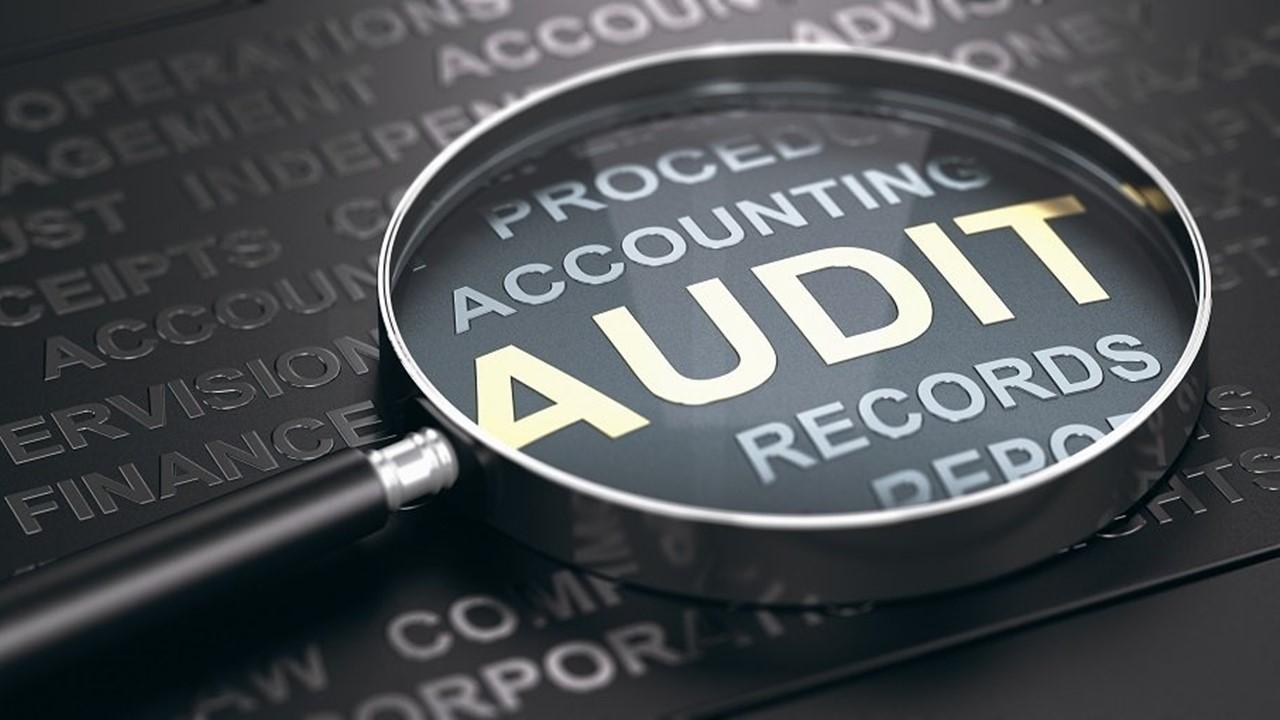 GST Audit suspension will lead to huge revenue leakage: ICAI backs GST Audit