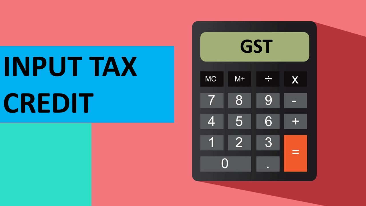 GST ITC to be availed on the basis of GSTR-2B: Clarifies CBIC