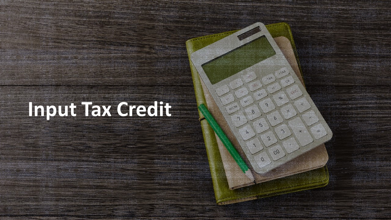 Applicability of 24% GST Interest in case of reversal of Input Tax Credit