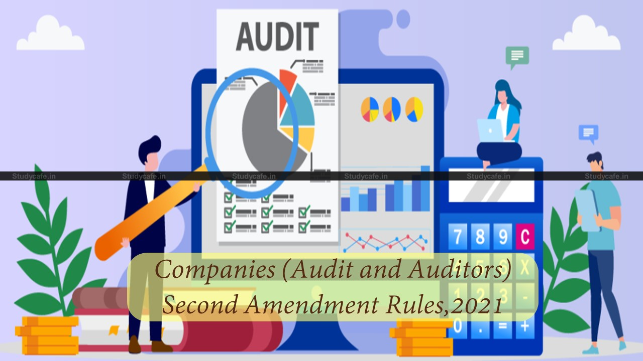 Audit Remarks on Maintenance of Software with Audit Trail Deferred