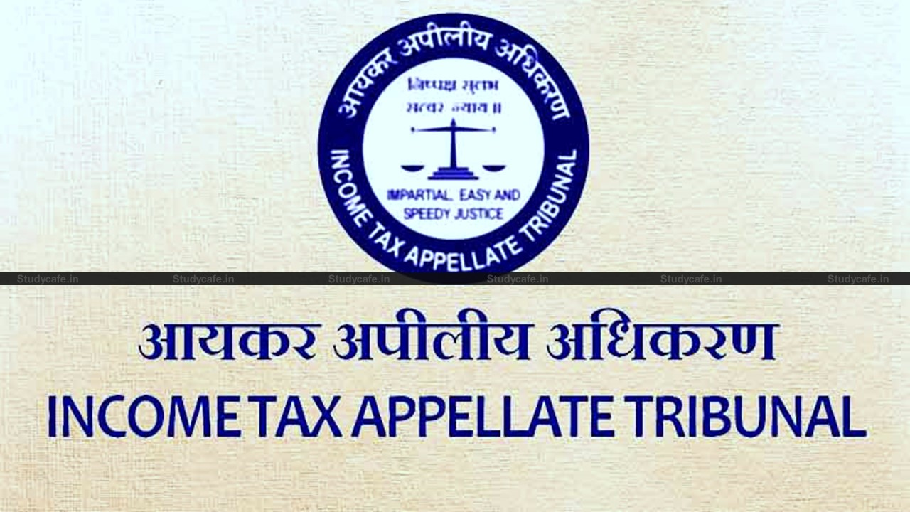Adhoc disallowance of 1/10th of expenditure deleted by ITAT