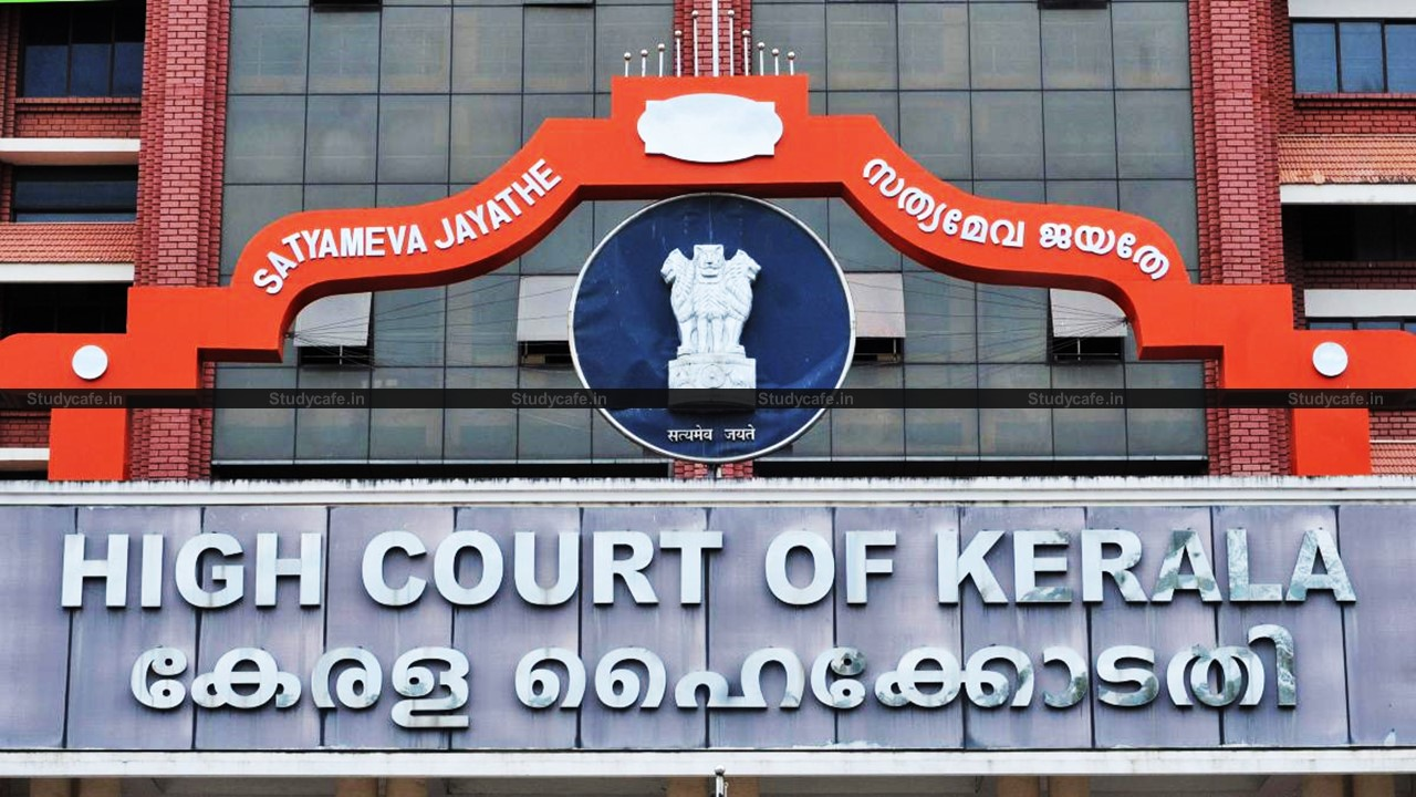 Kerala High Court rules against ICAI on Retired CA 's Right to Practice