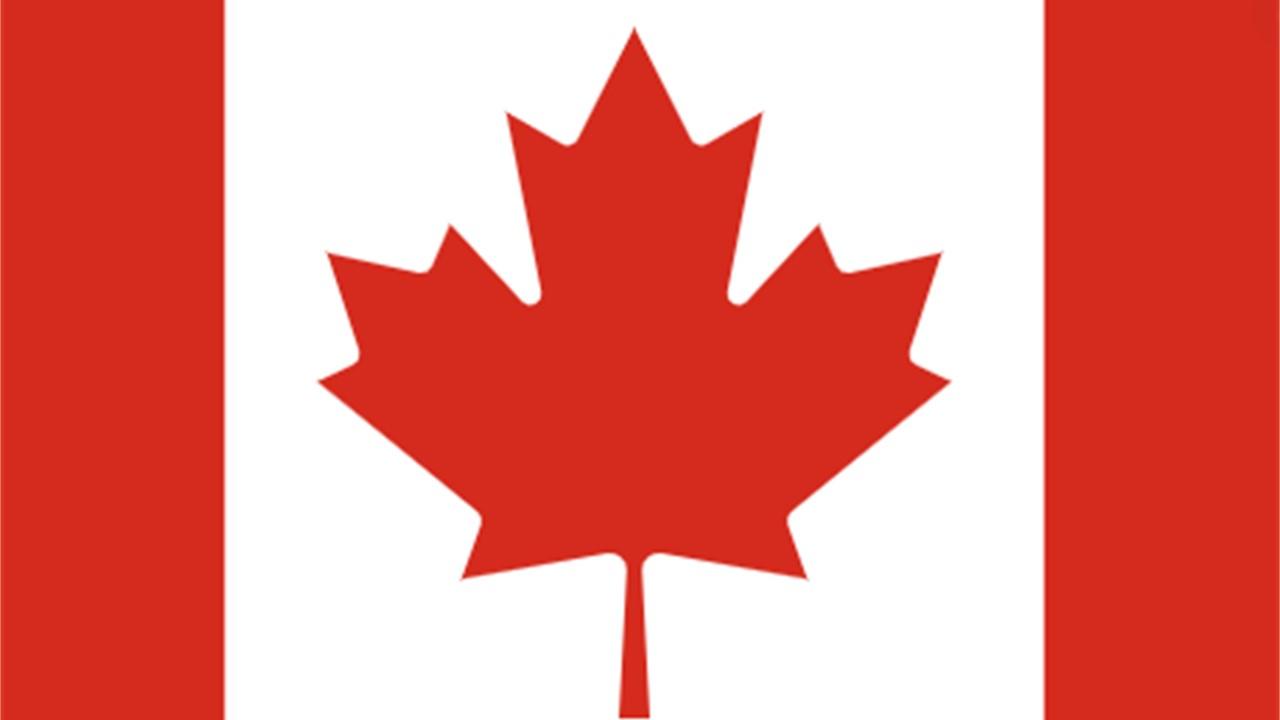 CBDT notifies Canada Pension Plan Investment Board u/s 10(23FE)