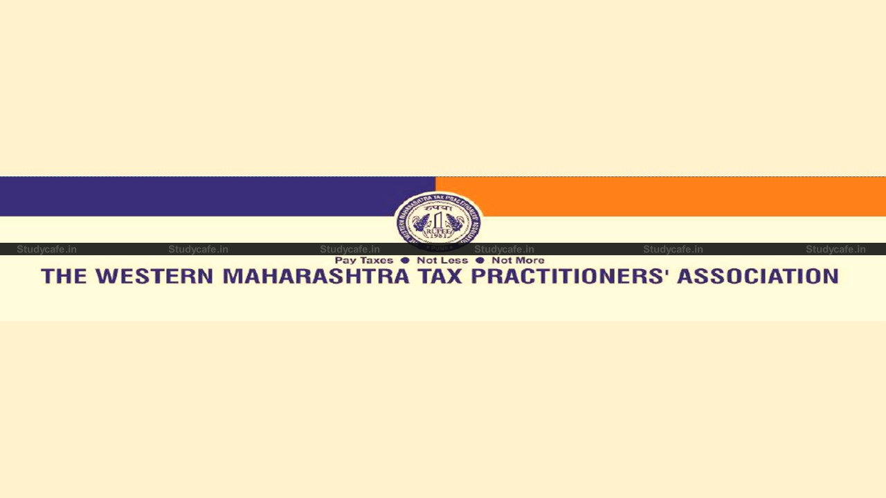 Relaxation in GST Compliance due to Outbreak of Covid 19