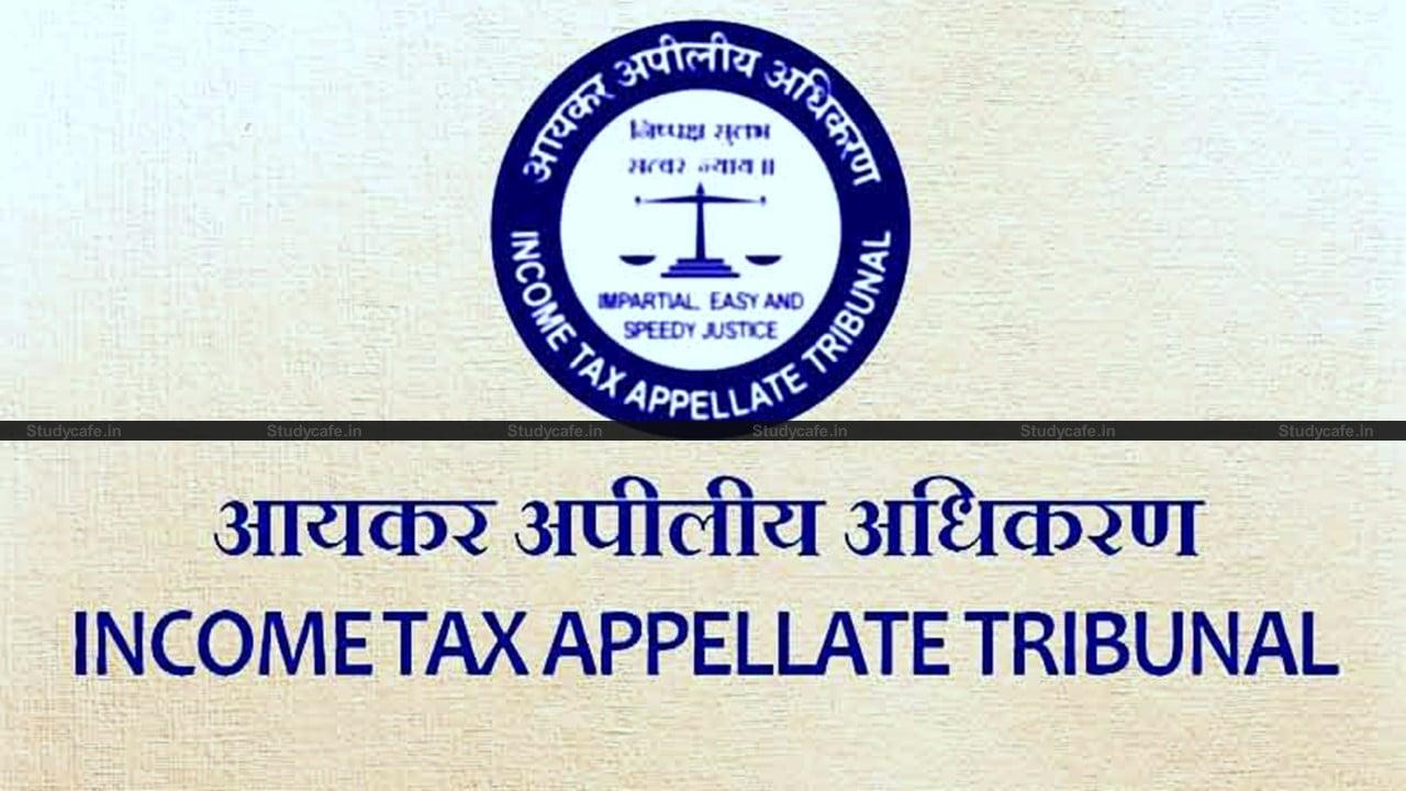 Sec. 206AA can't override beneficial provisions of treaty – Delhi ITAT