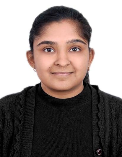 CA Pratibha Goyal