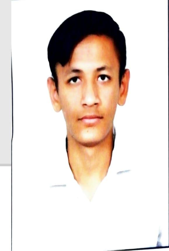 Saurav Mehndiratta