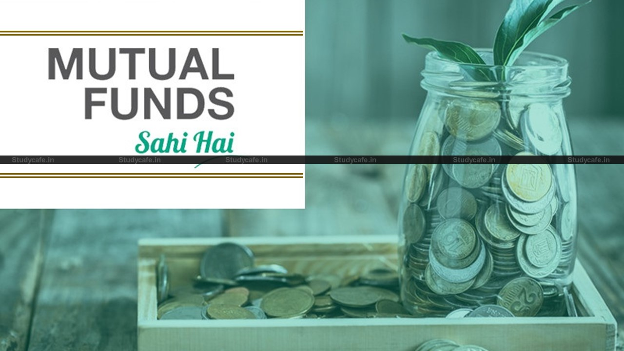 Enhancement of Overseas Investment limits for Mutual Funds