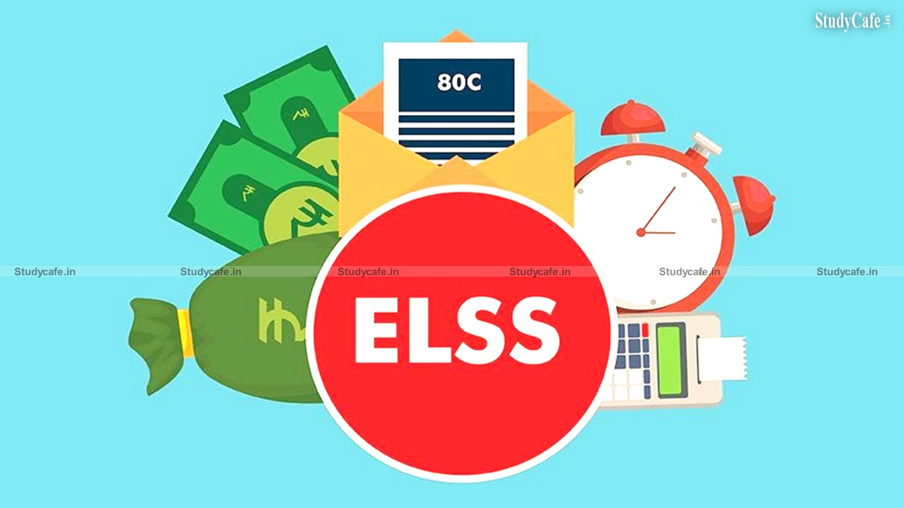 How to Choose the Best ELSS Fund and Build Wealth