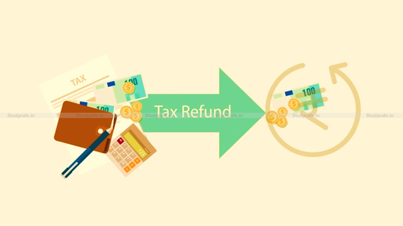 Refund of Service Tax paid under RCM allowed post implementation of GST