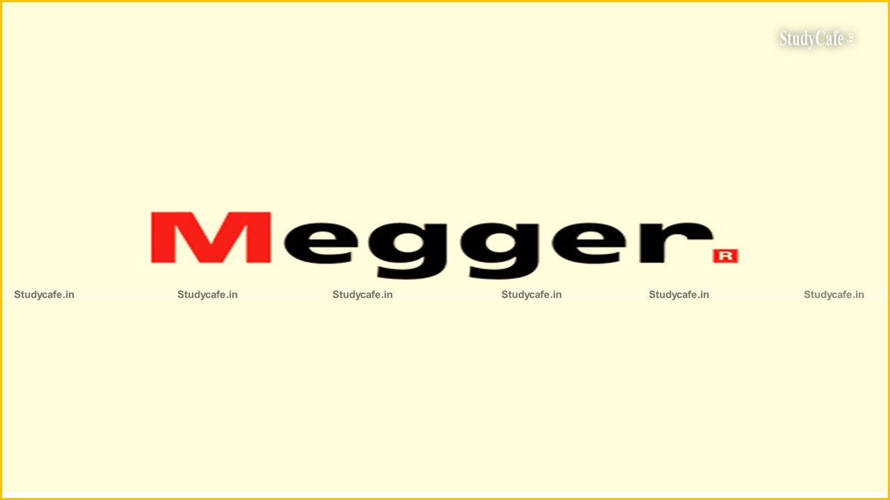 Relief to Megger India: Income Tax Dept to re-consider disallowance of availing of Intra-Group Services