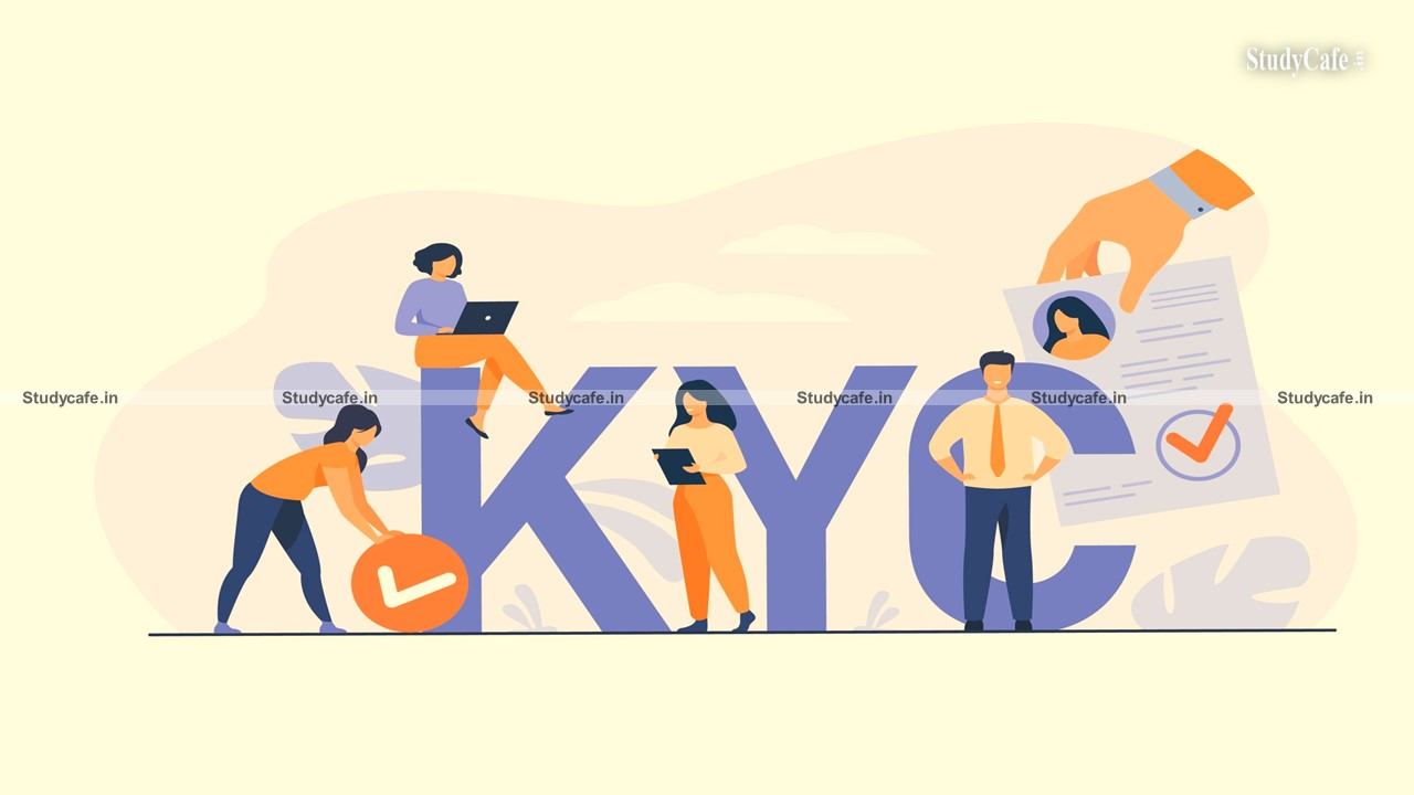 Telecom Reforms- Govt. Simplifies KYC processes