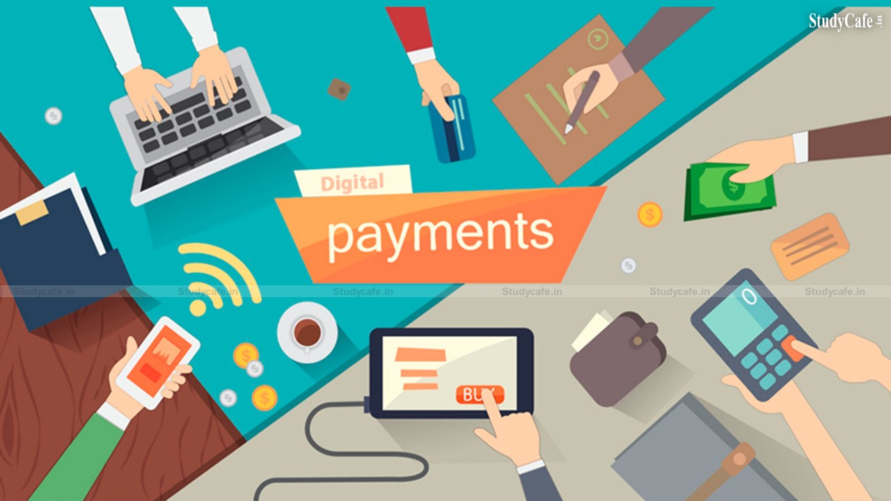 RBI's e-payments rules will create challenges for merchants, small businesses, banks, others