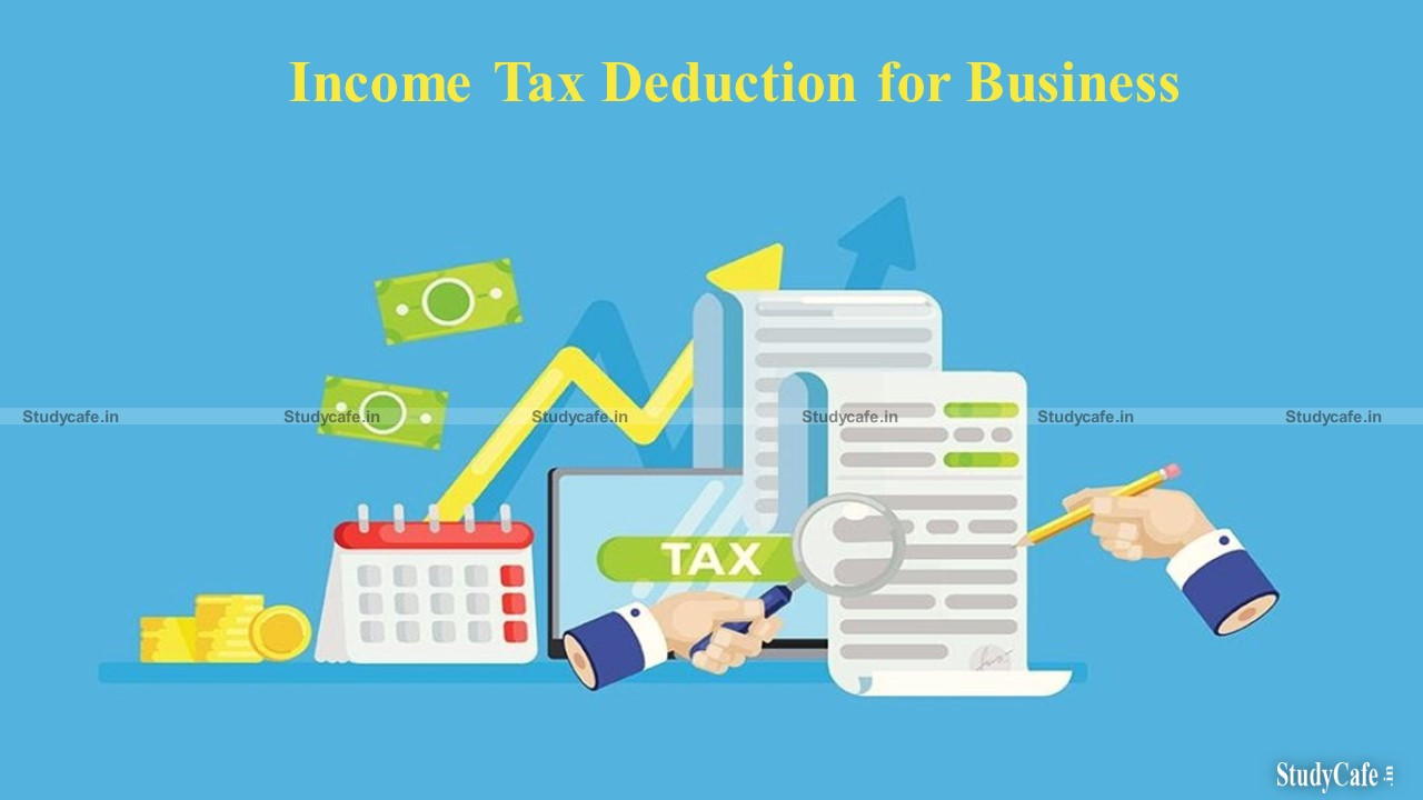 Allowed deduction of business loss including amount paid as managerial remuneration on account of it being business expenses