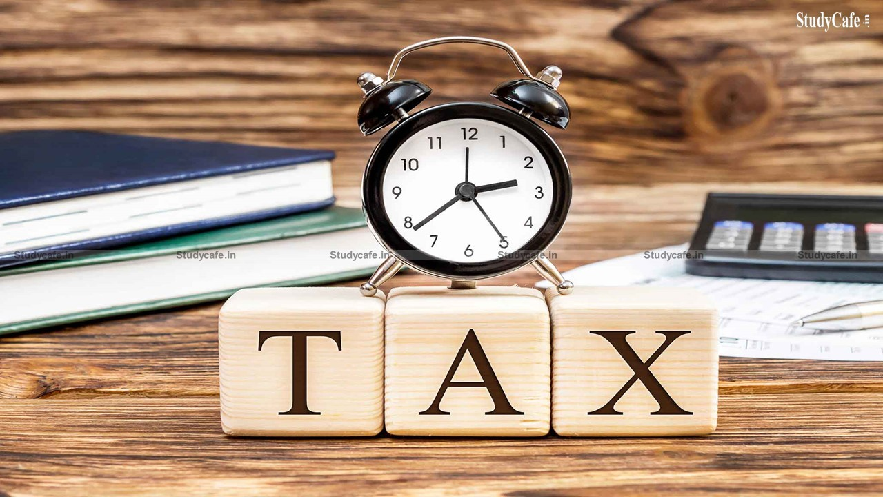 How to reduce penal interest payable on tax if ITR filing delayed due to glitches in site