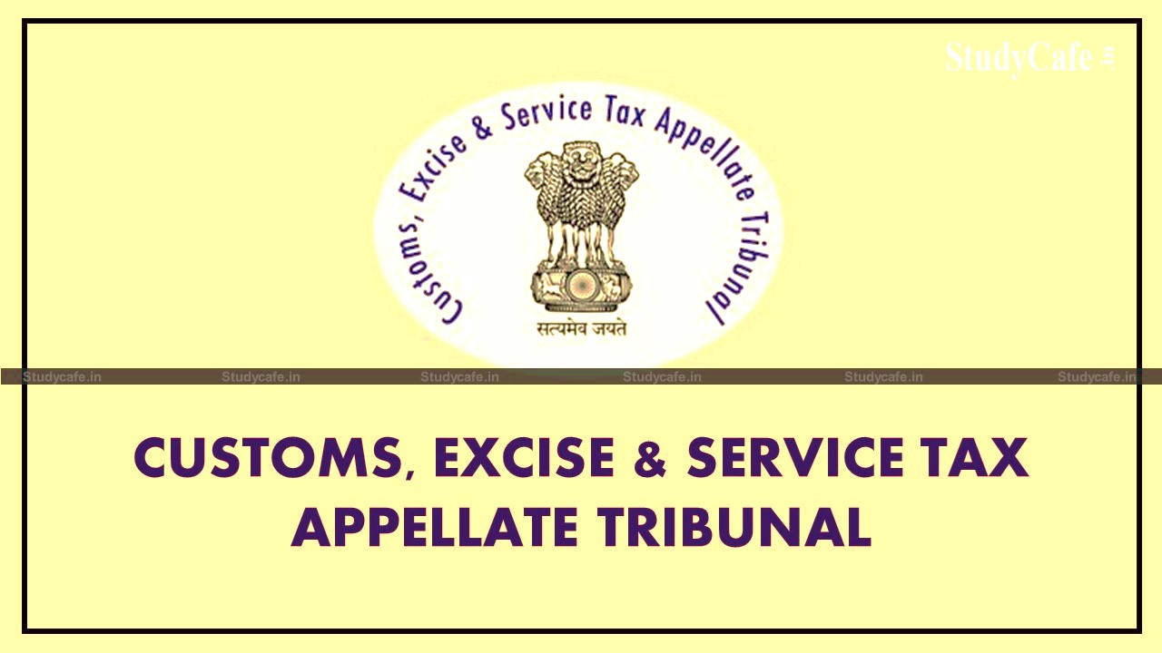 If the substantive conditions to the exemption notifications stand fulfilled the exemption cannot be denied