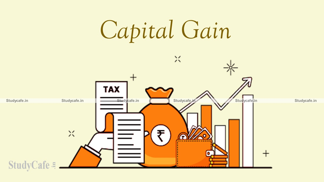 Capital Gain Exemption Allowed On Independent Building With More Than One Residential Unit Within It