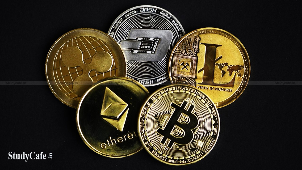 Cryptocurrency in India and Its Significance