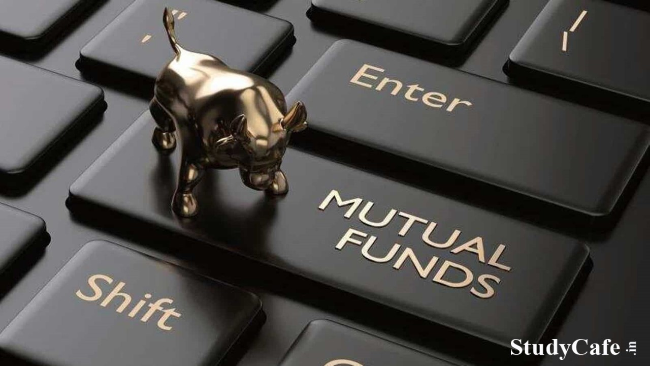 10 High Rated Funds From Top Asset Management Companies in India