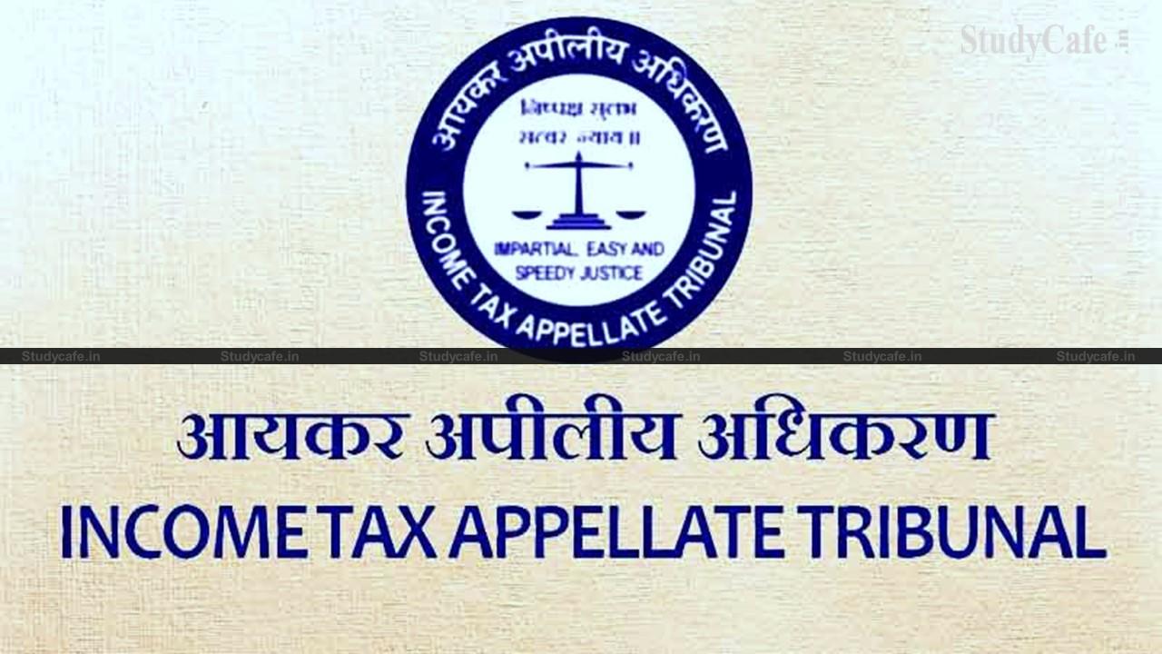ITAT Bench upholds CIT(A) order making ALP adjustment representing corporate guarantee adjustment