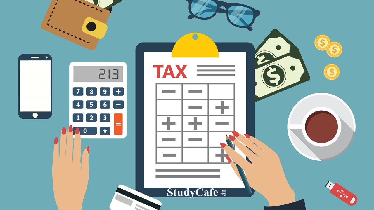 What are the Famous Income Tax Provisions?