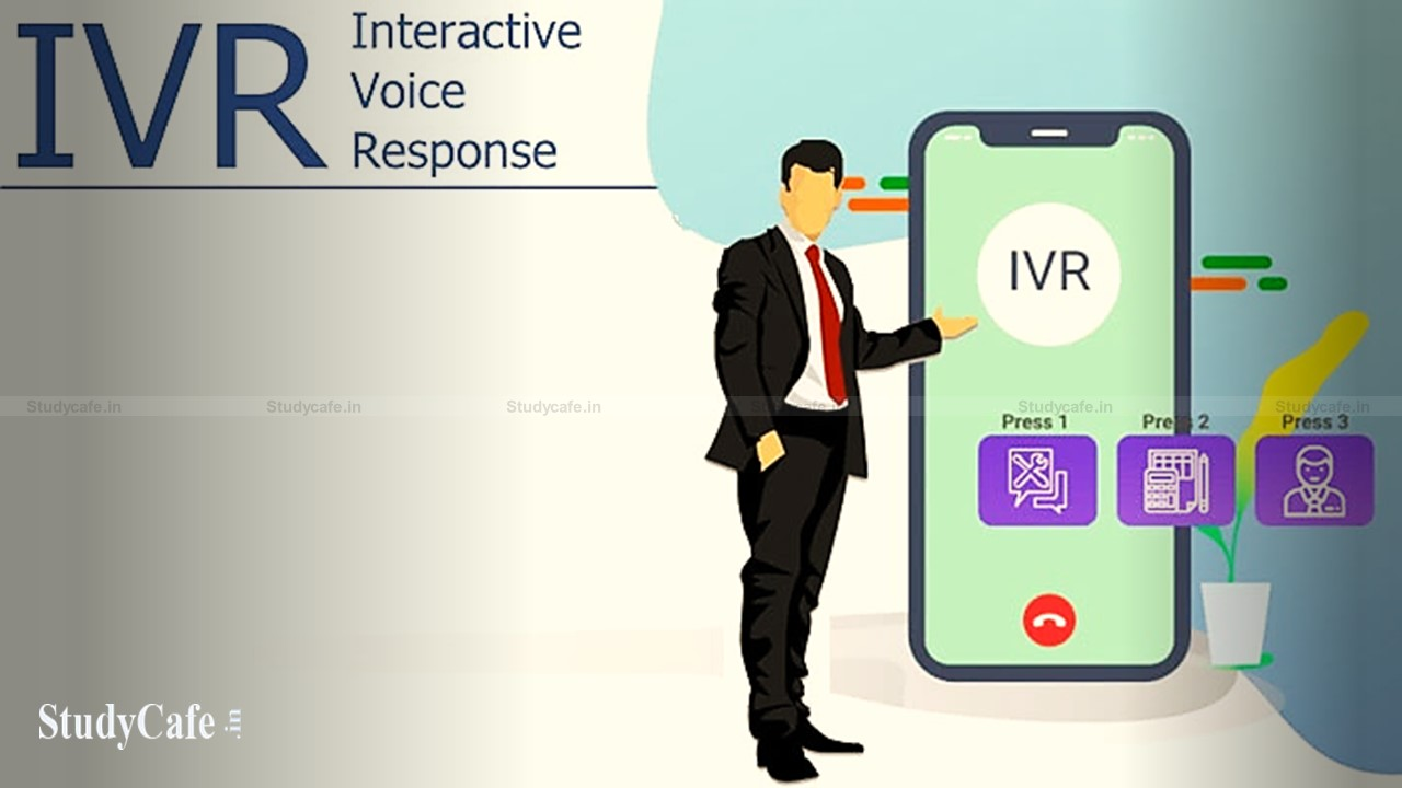 New IVR facility launched for PPF, NSC, other small savings schemes by Post Office