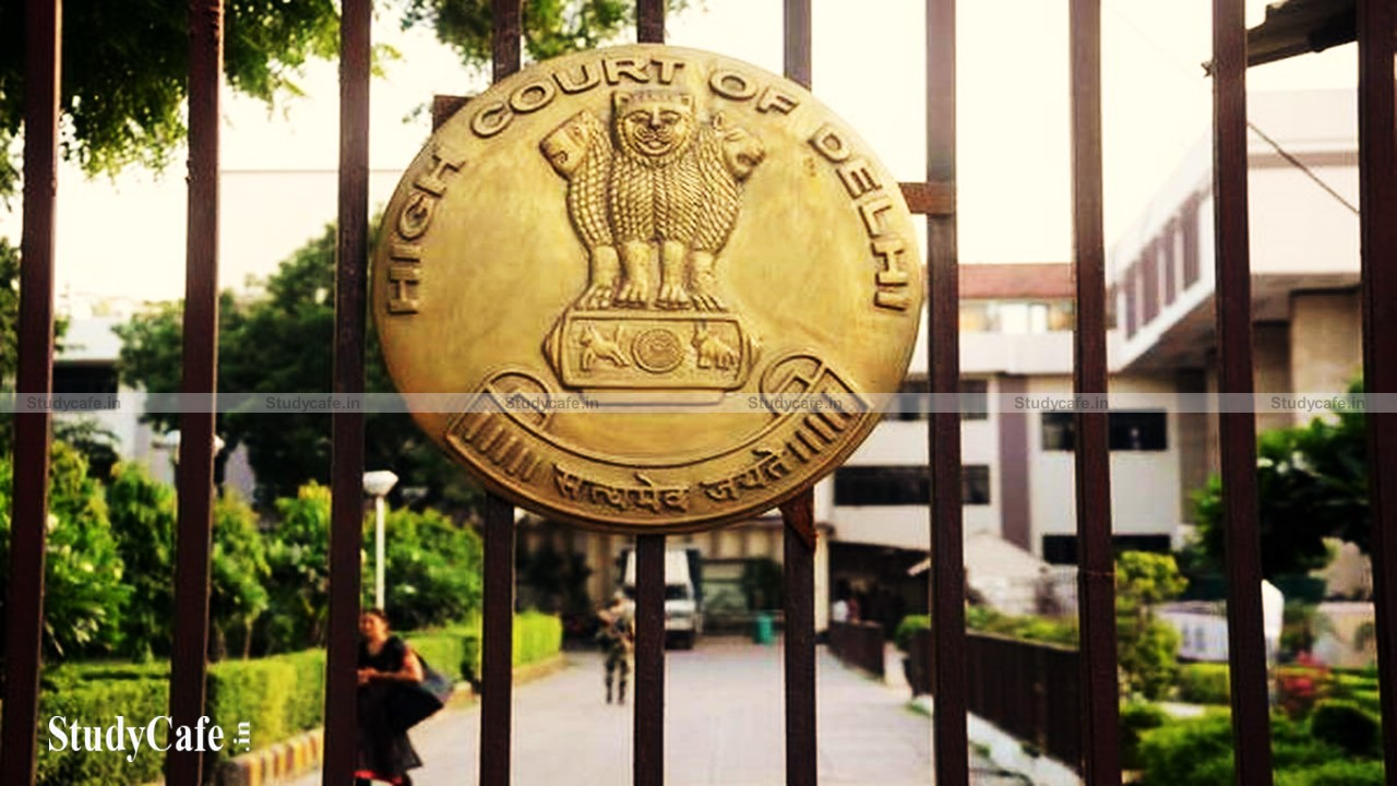 Order of Preventive detention not sustainable on grounds of stale and illusory