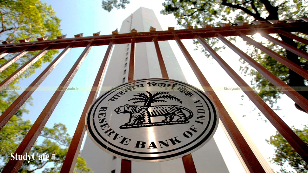 RBI puts up a puzzling obstacle to a payments system again