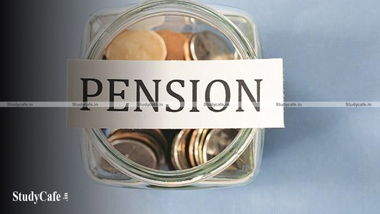 Revisions to bank employees' family pensions: RBI has eased the rules for banks