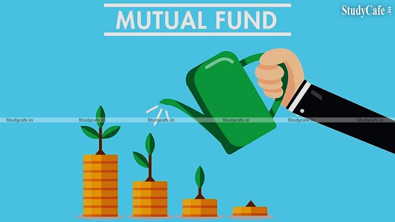 SEBI Circular on Minimum percentage of trades carried out by mutual funds through RFQ platform