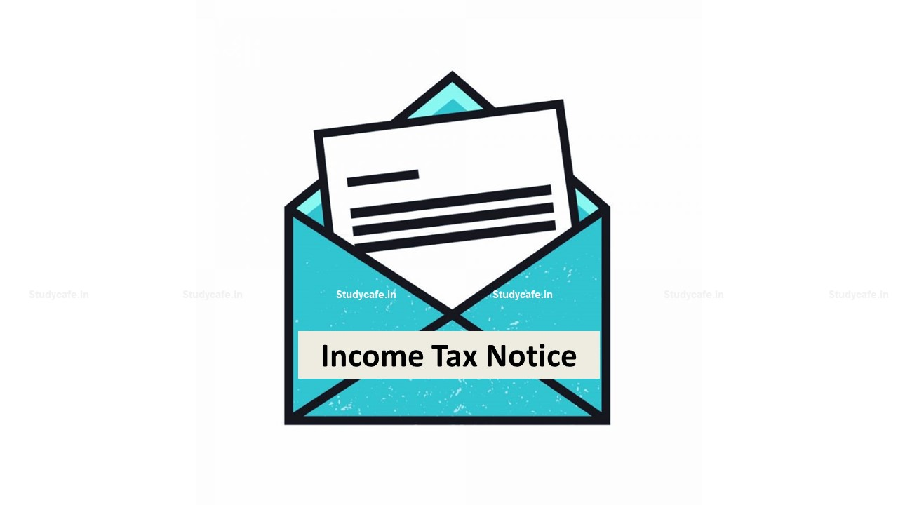 UP Rickshaw Puller Is Served With A Income Tax Notice Worth Over 3 Crores