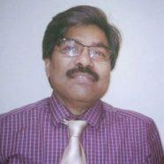 CMA Susanta Kumar Saha